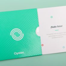 OYSTER-GREEN-01