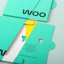 WOO-01
